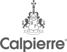Calpierre(カルピエッレ)