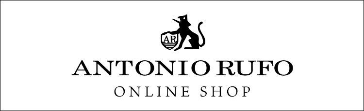 アントニオルフォ(ANTONIO RUFO)