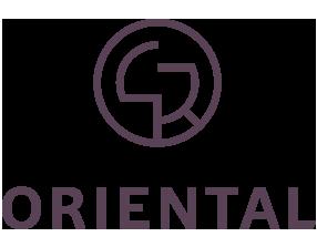 オリエンタル(Oriental)